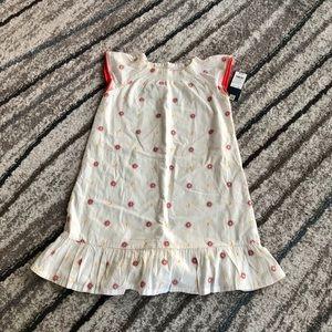OshKosh Genuine Kids dress, 5T